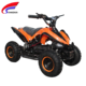 cheap 36V 500W 800W 1000W children electric atv dune buggy