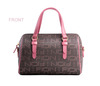 New Fashion Hot Sale Lady Handbag