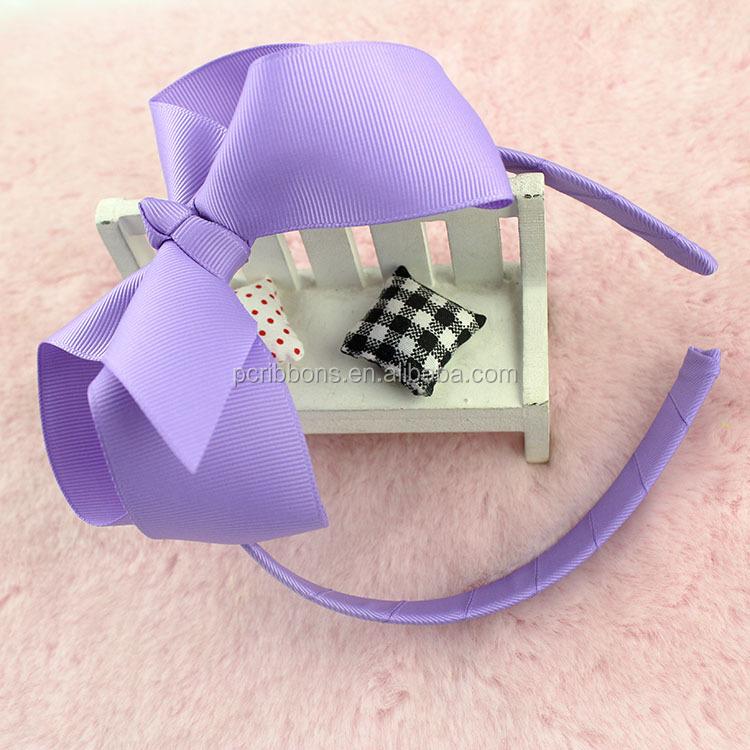 baby headband (4).JPG