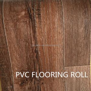 Vinyl Flooring Wood Roll Supplieranufacturers At Alibaba