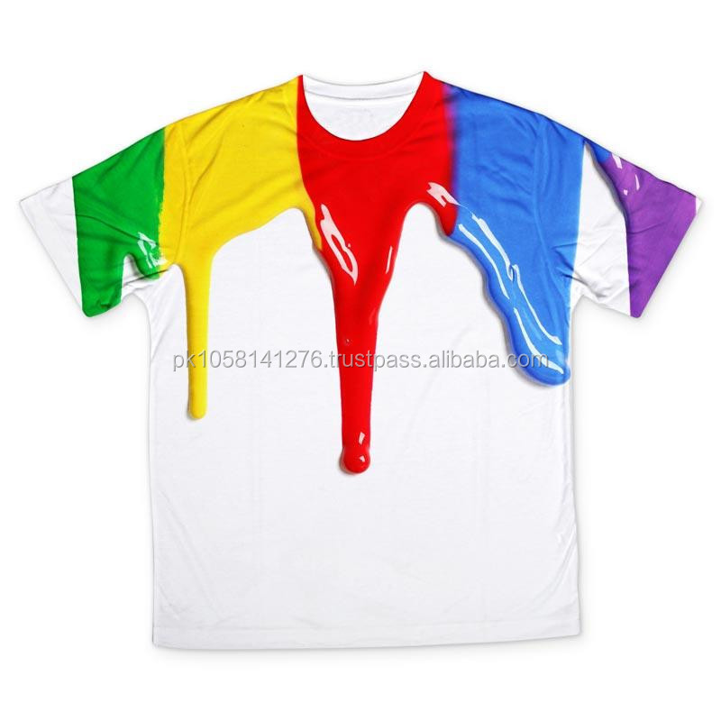 Paint Shirt Wholesale, Shirt Suppliers - Alibaba