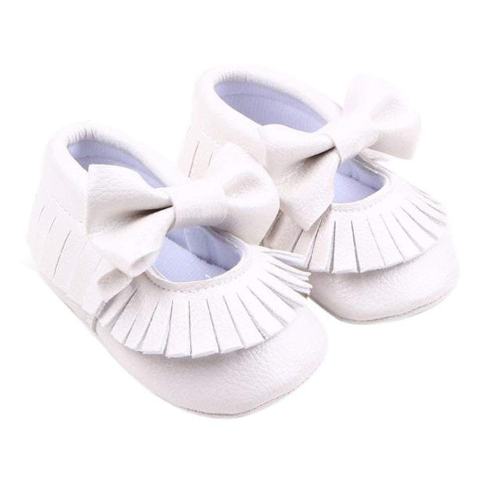 Liberal Kids Infant Baby Shoes Boys Girls Soft Soled Cotton Crib Shoes Casual Laces Prewalkers Online Discount Baby Shoes