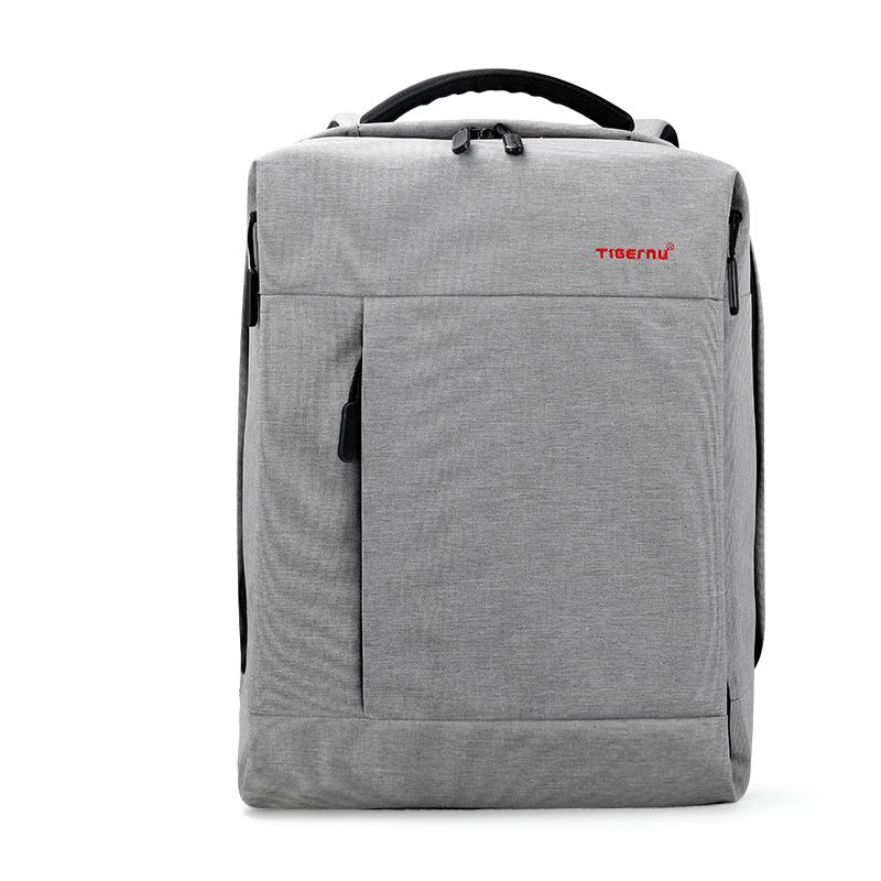 89b0a76f4 2019 Anti theft laptop backpack travel bag for men backpack bag school bag  for leisure and school