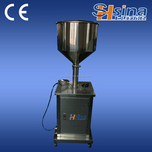 factory pricell liquid Filling Machine with super quality