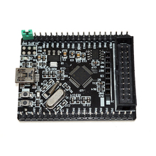 STM32 Board STM32F103C8T6 Board Development Board For Education