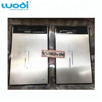 Replacement Lcd Display Screen For Lenovo Yoga Tab 3 Pro Yt3-x90f - Buy Lcd  Display For Lenovo Yoga Tab 3 Pro Yt3-x90f,Lcd Screen For Lenovo Yoga Tab