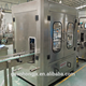 automatic oil bottle filler filling capping labeling machine