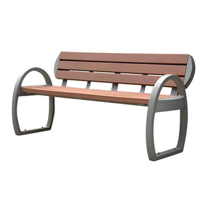 Berkeley Forge Foundry Benches Outdoor Fuiniture, Berkeley Forge Foundry Benches  Outdoor Fuiniture Suppliers And Manufacturers At Alibaba.com