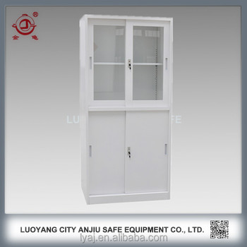 Used Sliding Door Metal Hospital Medicine Cabinet Buy Hospital