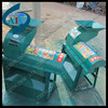 Corn Sheller Machine for farmers