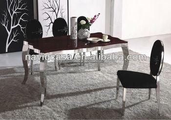 Modern Turkish Furniture Dining Table Buy Modern Turkish