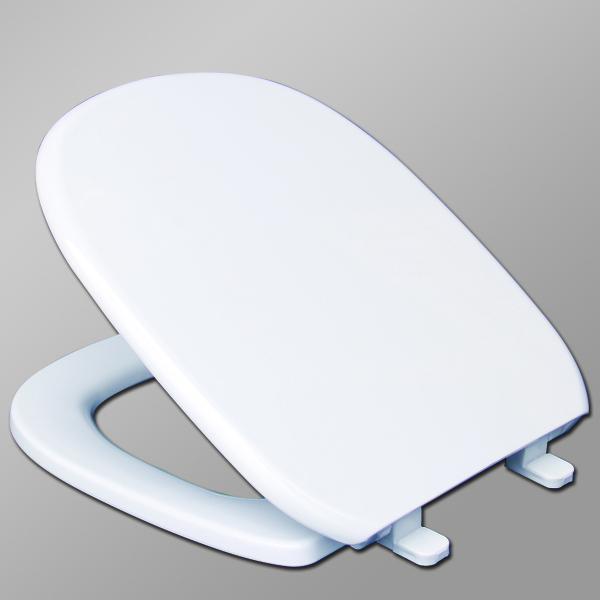 Fabulous The Transparent Polyresin Plastic Glitter Smart Indian Toilet Seat Cover Buy Indian Toilet Seat Price Smart Toilet Seat Glitter Toilet Seat Product Theyellowbook Wood Chair Design Ideas Theyellowbookinfo
