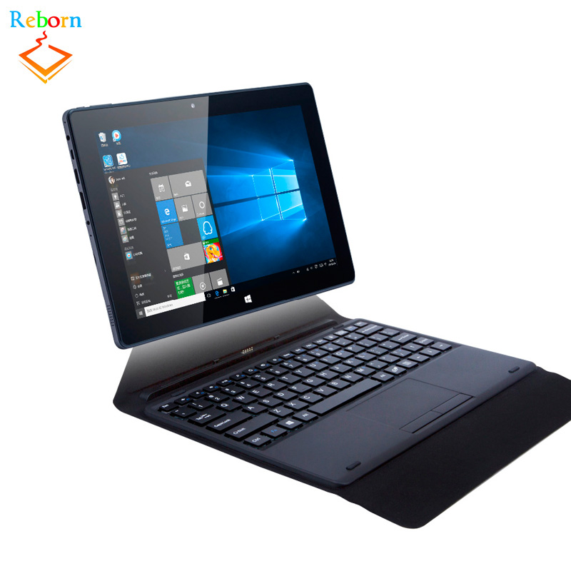 2GB IPS screen Intel Cherry trail Z8300 10 inch win10 Windows <strong>Tablet</strong>