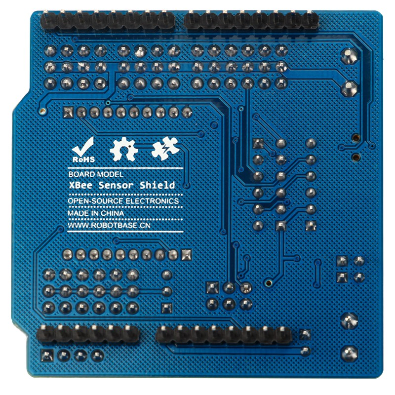 RB-01C015A-Xbee sensor shield(9)