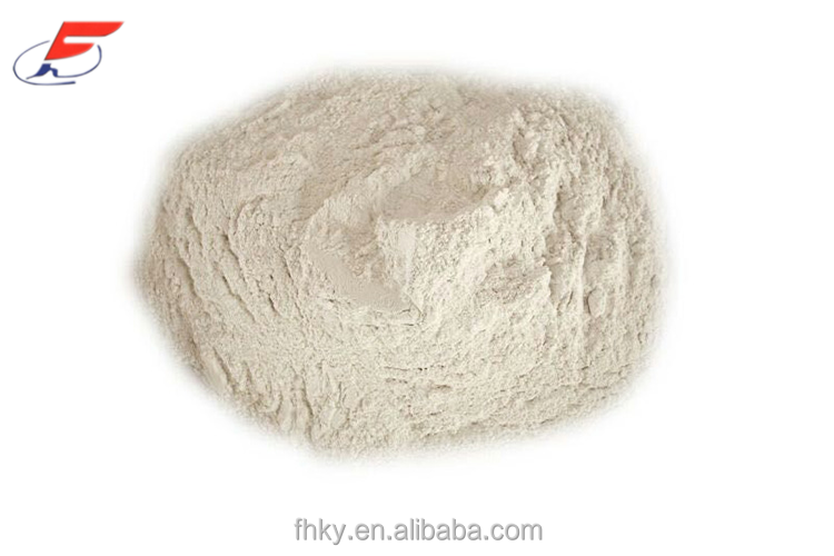 liaoning wood Putty Manufacturers