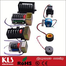Good quality electric meter accessories security seal UL CE ROHS 2219 KLS brand