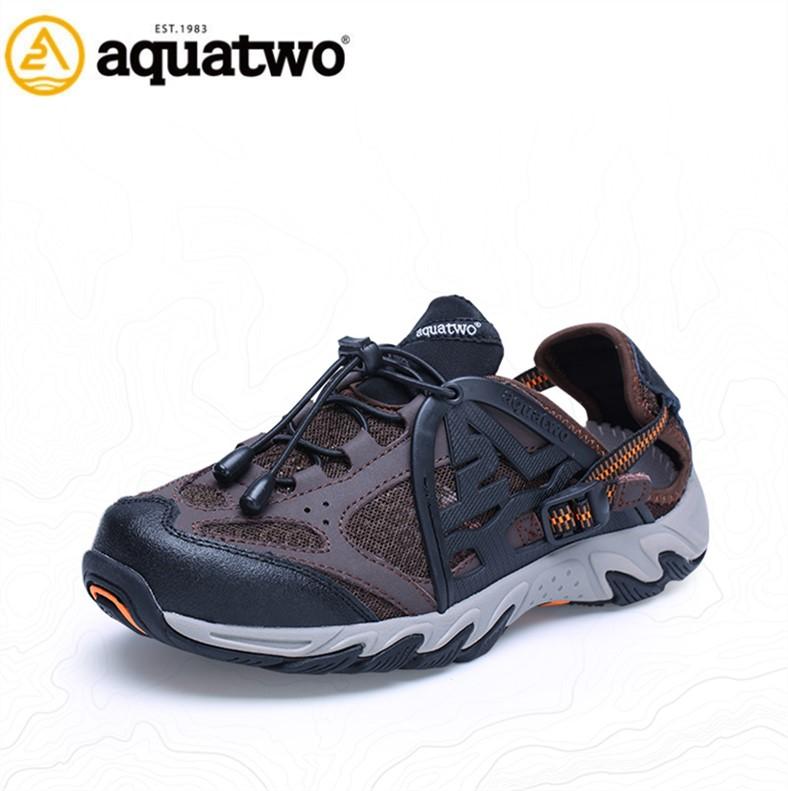 online store 296bd 83ebb Finden Sie Hohe Qualität Männer Aqua Schuhe Hersteller und Männer Aqua  Schuhe auf Alibaba.com