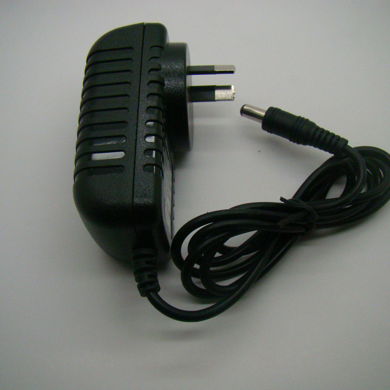 China Supplier Ac Wall Power Adapter Charger For Huawei S7-301u T ...