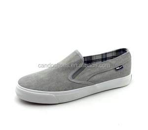 simple men sneaker dc shoes