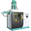 /product-detail/100-1000t-energy-saving-used-vertical-injection-molding-machines-60605927336.html