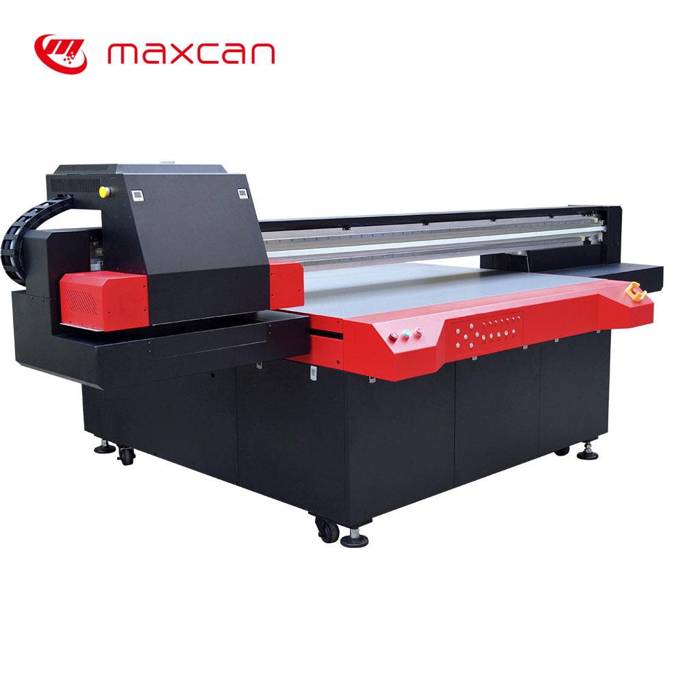 Finden Sie Hohe Qualität Kunst-glasdrucker Hersteller und Kunst ...