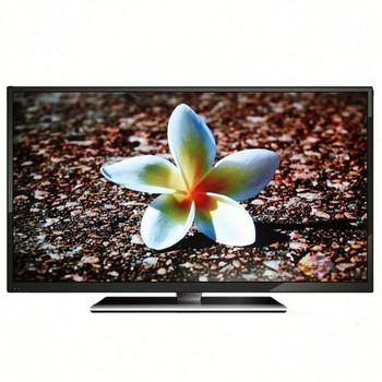 Kodi Tv Cabinet Led Tv Panel Sex Xxl Videos Plasma 40 Inch 32 Inch 50 Inch
