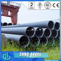 ERW welded steel pipe buyer