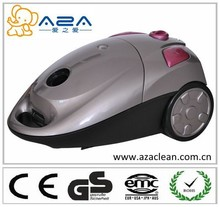 Bagged Cyclonic Vaccum Cleaner with CE/GS certificate H4801