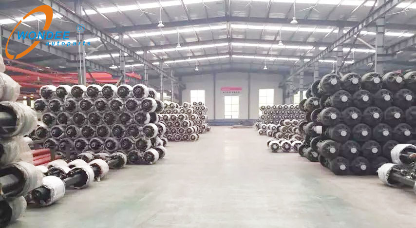 axel factory 3.jpg