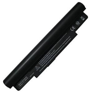 AGPtek® High Quality Li-ion Battery [7200MAH/78Wh 9 Cells Black] For Samsung NC10 Samsung NC10 Series AA-PB6NC6W AA-PB8NC6B AA-PB8NC6M