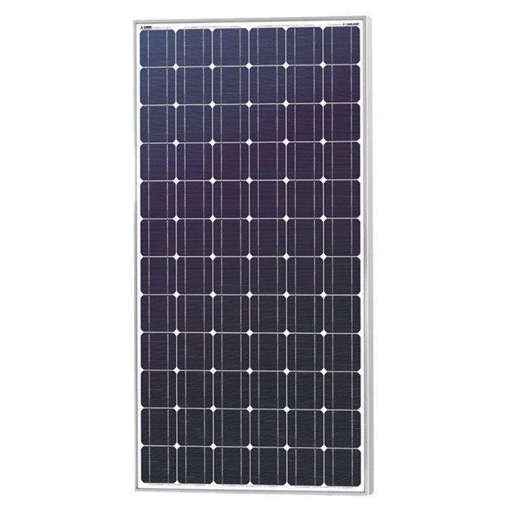 25 years Warranty 330 W 340 W 380 Watt monocrystalline solar <strong>panel</strong> price for home system