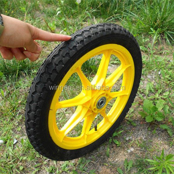 16 Pouces Vélo Jantes 16 Pouces Roue De Vélo Buy Roue De Vélo De 16 Pouces Roues De Vélo De 16 Pouces Roue De Jante En Plastique Product On Alibaba Com