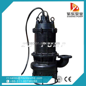 Used Sand Dredge Pump, Used Sand Dredge Pump Suppliers and
