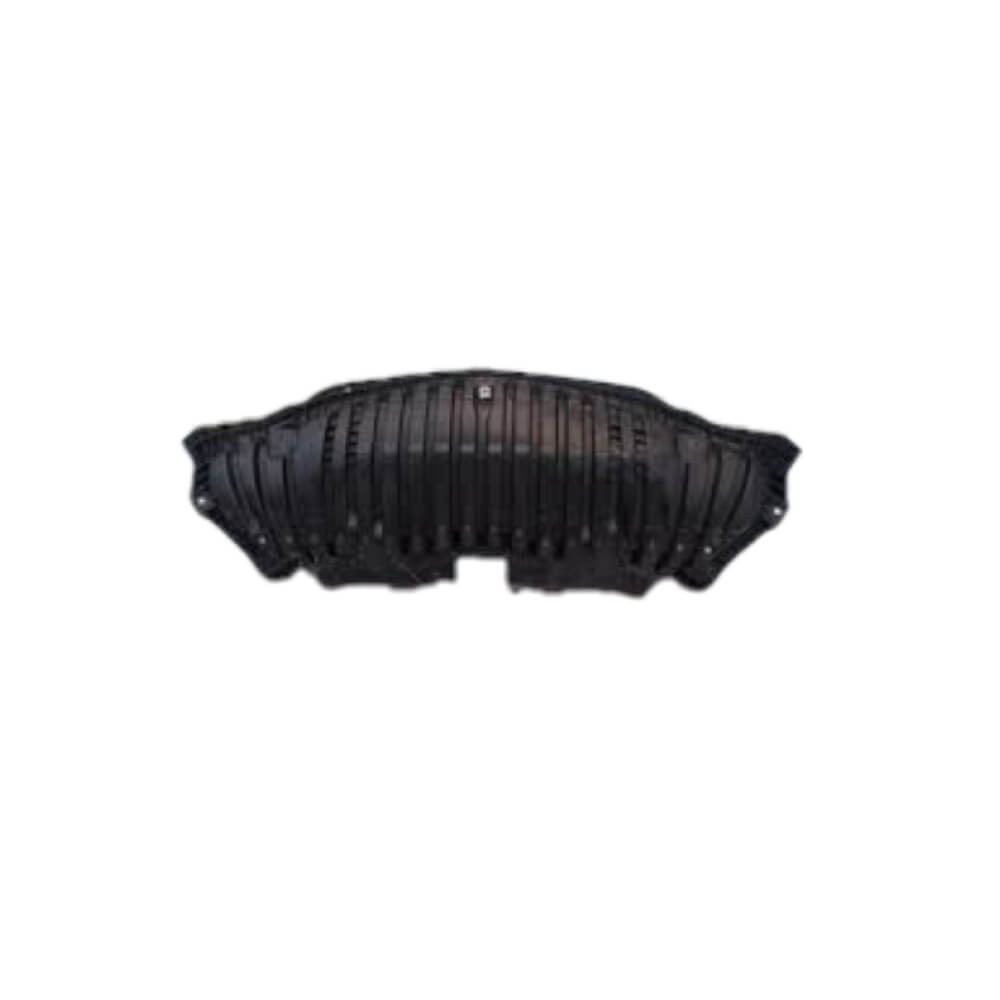 Splash Shield-FR Under Radiator//Engine Cover 2055241230