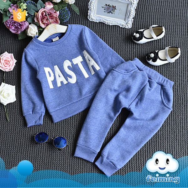 2016 plain baby clothes first impressions baby clothes wholesale boutique clothing china
