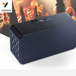 Hotselling fashion and high quality Wifi Music streaming receiver