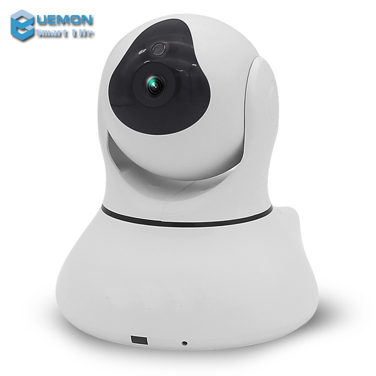 Wireless wifi 3g ip camera mini P2P onvif wifi ip camera