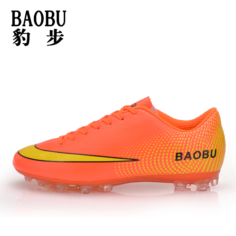ea65caf9d20f76 soccer cleats size 1 on sale   OFF78% Discounts