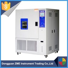 Environment machine-- Temperature Control Box can be customized base on different requirements