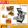 Lebanese Snack Kebbeh/Maamoul/Coxinha Machine Table Type Croquette Machine