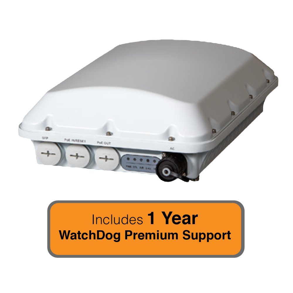 Cheap Ac Watchdog, find Ac Watchdog deals on line at Alibaba com