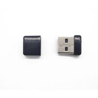 Cheap Tiny Usb 3 0, find Tiny Usb 3 0 deals on line at