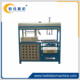 Automatic high speed thermocol plate making machine