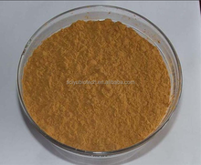 100% Natural wei ling xian extract