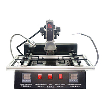 CE Approved M770 bga rework station for laptop motherboard desktop motherboard XBOX-360 server motherboard digital products