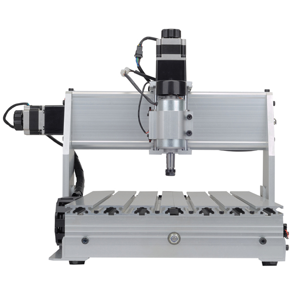 Cnc Mill For Sale >> Benchtop Cnc Mill For Sale 3 Axis 3040 T Dj V2 From Factory With Ce Buy Benchtop Cnc Benchtop Cnc Mill Cnc Mill For Sale Product On Alibaba Com