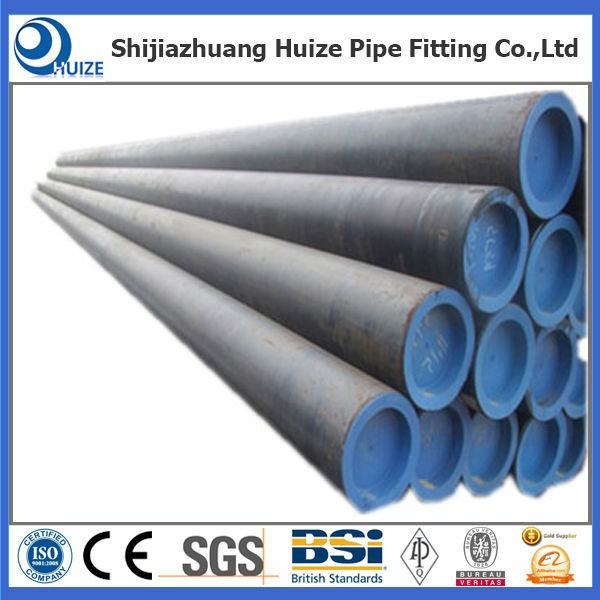mild steel pipe a 516 gr 70 pipe