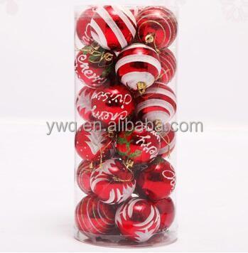 Clear Plastic Ball Ornaments Bulk, Clear Plastic Ball Ornaments ...