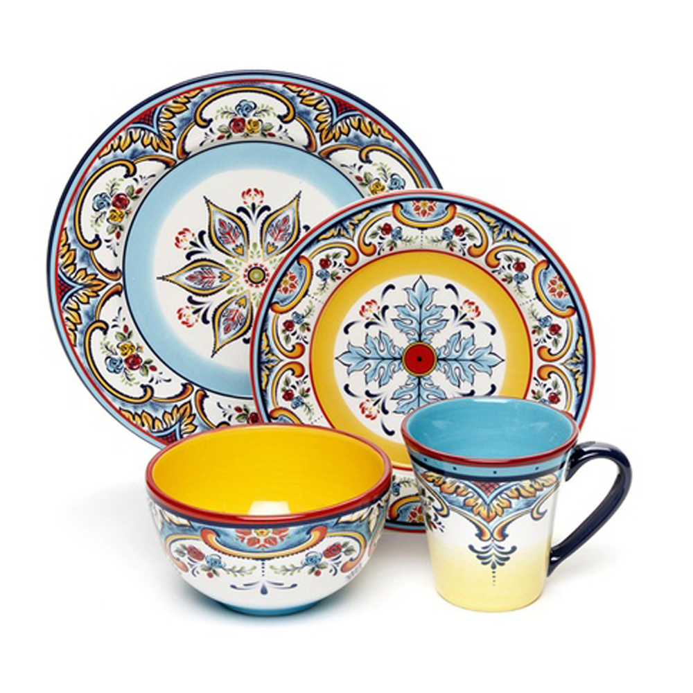 Corelle Dinnerware Sets, Corelle Dinnerware Sets Suppliers and ...