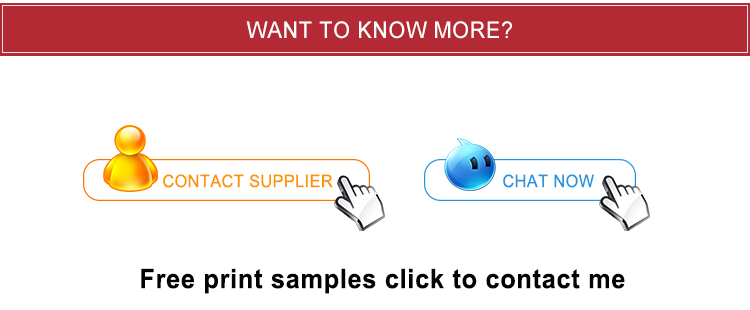 Free Print Samples Off Small Size CMYKW Varnish Digital Flatbed Printer UV 6090